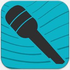 Keine Angst vor Fernsehauftritten – kurzzeitig kostenloses Mediatraining per App
