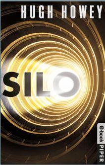 SILO Cover