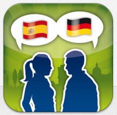 Sprachführer Spanisch für die Reise von Mobilinga über Pfingsten kostenlos