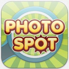 Photo_Spot_Icon