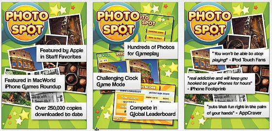 In jedem Bilderpaar sind vier Unterschiede versteckt, die Du auf Zeit finden musst. Je schneller Du bist, desto mehr Punkte gibt es für die Lösung. Und wenn Du mal nicht mehr weiter weißt, gibt es bis zu drei Hilfen. Also eigentlich ganz einfach...