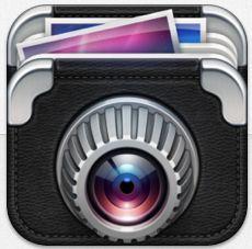 Die Fotobearbeitungssoftware für Profis ist gerade kostenlos