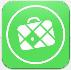 Offline-Karten von überall – die App dafür ist gerade kostenlos und Du sparst 4,49 Euro