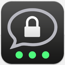 Sichere Messager-Software Threema heute zum halben Preis