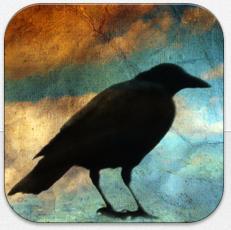 Künstlerische Bilder ganz einfach mit dem iPhone – die App dafür ist gerade gratis