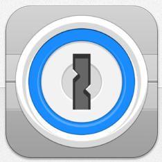 Kein Passwort mehr vergessen – und jetzt mal schnell 8,99 Euro beim Download sparen