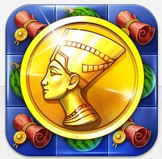 Cradle of Empires Icon