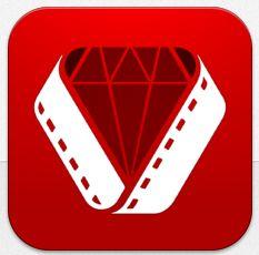 Bessere Videos mit iPad und iPhone aufnehmen: Vizzywig bis morgen früh kostenlos