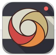 Retrobilder erstellen und teilen – die App dafür gibt es heute gratis für iPhone und iPad