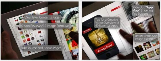 Lerne die Fototricks der bekanntesten iPhone-Fotografen kennen und verstehe, wie Du auch Du sie anwenden kannst und welche Apps Du dafür brauchst.