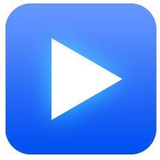 Leechbite verschenkt Apps: Wecker, AutoPlayer und Countdown-App gratis