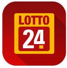 Lottogewinne im Wert von 30 Millionen Euro werden jedes Jahr nicht abgeholt…