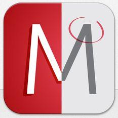 Notizen-App für alle, die viel mit Texten arbeiten, heute in der Vollversion gratis für das iPad