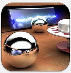 Multiponk ist bis morgen früh kostenlos für iPhone und iPad