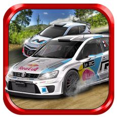 Rally_Racing_Championship_Rivals_icon