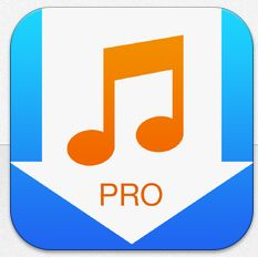 SoundTube_Pro_icon