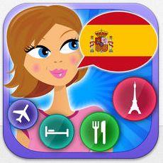 Spanisch für die Reise gerade kostenlos – ist aber ein Abo-Modell