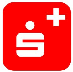 Sparkasse_plus_Icon