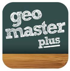 Gutes Erdkundespiel bis 3. November kostenlos für iPhone und iPod Touch