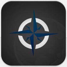 Überleben in der Wildnis – iPad-App ist gerade kostenlos und spannend