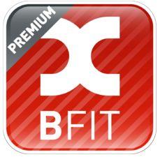 Top-Fitness-App ohne Abos oder Zuzahlungen gerade kostenlos für iPhone und iPad – schnell laden