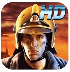 Einsatzleiterspiel Emergency dieses Wochenende kostenlos für iPhone und iPad