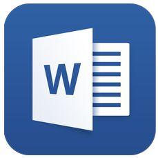 Microsoft Word, Excel und Powerpoint jetzt auch für iPhone und iPod Touch und kostenlos nutzbar