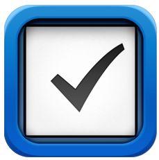 Aufgabenverwaltung Things und Things für iPad wird neue App der Woche