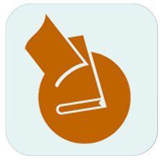 iPhone-App vorleser.net bietet kostenfreien Zugriff auf 700 Hörbücher und Hörspiele