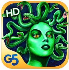 Abenteuerspiel im Stil Amerikas der 50 Jahre heute kostenlos für iPhone, iPad und Mac