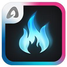 Durch Laufen abnehmen – die Premium-App dafür ist gerade kostenlos