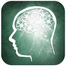 Brain Bust gerade kostenlos – trainiere im Kampf gegen andere Spieler Deine grauen Zellen