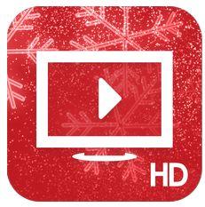 Flipps HD Icon