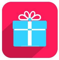 Gratisproben, Gewinnspiele und Freebies gibt es auch per kostenloser App