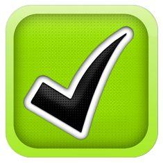 Habits Pro Icon