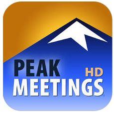 Peak_Meetings_HD_Icon