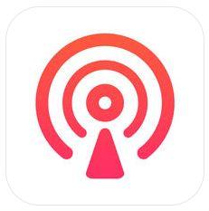 Radio.app Icon