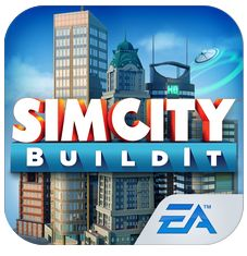 SimCity_BuildIt_Icon