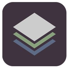 Stackables Icon