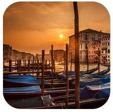 Wie man Reisebilder noch besser macht – unsere App des Tages erklärt Bildbearbeitung