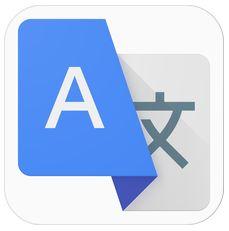 Google Übersetzer übersetzt jetzt auch Schilder und erkennt Sprachen automatisch
