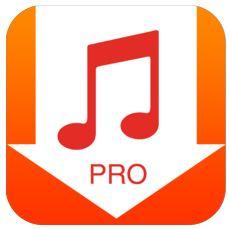 Musik von Soundcloud komfortabel auf iPhone und iPad runterladen – die App dafür ist gratis