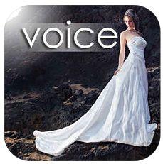 Music Healing Voice