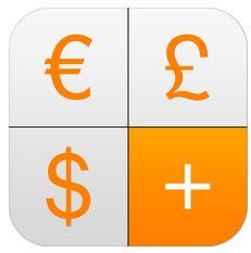 Premium-Währungsrechner mit Kursentwicklung der Währungen heute kostenlos