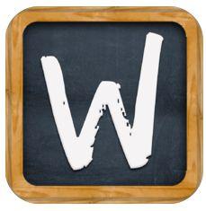 Jeden Tag nur ein englisches Wort neu lernen – die App dafür ist gerade kostenlos