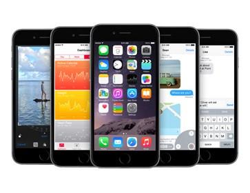 10 einfache iPhone-Tricks, die Ihr noch nicht kennt