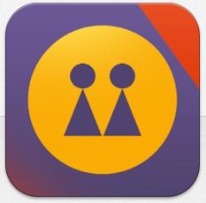 Clone Camera Pro heute für das iPhone kostenlos