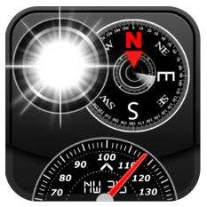 Compass_Flashlight_Speedometer_Icon