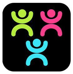 Für diese App brauchst Du Freund oder Freundin, dann kannst Du Dich auf Bildern klonen