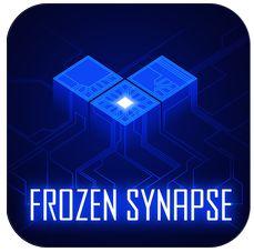 Top Strategie-Spiel für iPhone und iPad kurzzeitig kostenlos